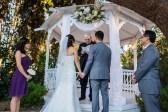 green-gables-wedding-36