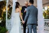 green-gables-wedding-37