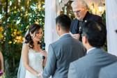 green-gables-wedding-40