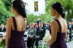 green-gables-wedding-42