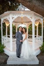 green-gables-wedding-52