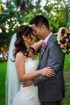 green-gables-wedding-57