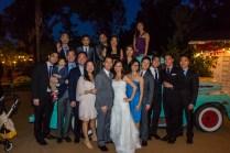 green-gables-wedding-60