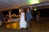 green-gables-wedding-67