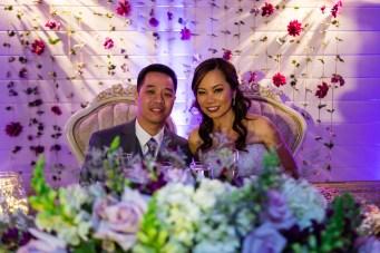 green-gables-wedding-69