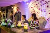 green-gables-wedding-72