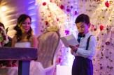 green-gables-wedding-74