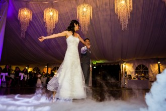 green-gables-wedding-77