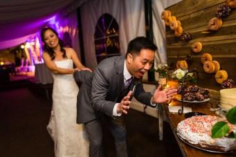 green-gables-wedding-85