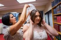 samara-phillip-hilton-mission-valley-wedding-003