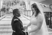 samara-phillip-hilton-mission-valley-wedding-006
