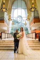 samara-phillip-hilton-mission-valley-wedding-007