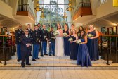 samara-phillip-hilton-mission-valley-wedding-008