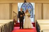 samara-phillip-hilton-mission-valley-wedding-011