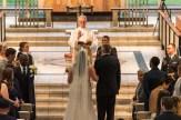 samara-phillip-hilton-mission-valley-wedding-013