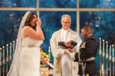 samara-phillip-hilton-mission-valley-wedding-015