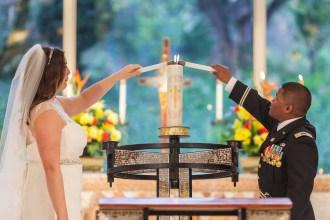 samara-phillip-hilton-mission-valley-wedding-021