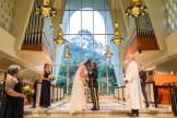 samara-phillip-hilton-mission-valley-wedding-022