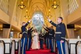 samara-phillip-hilton-mission-valley-wedding-023
