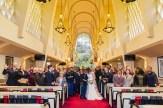 samara-phillip-hilton-mission-valley-wedding-024