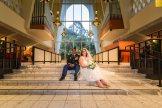 samara-phillip-hilton-mission-valley-wedding-026