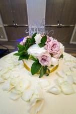 samara-phillip-hilton-mission-valley-wedding-029