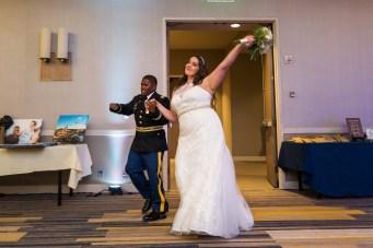 samara-phillip-hilton-mission-valley-wedding-030