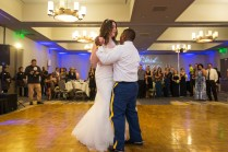 samara-phillip-hilton-mission-valley-wedding-033