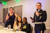 samara-phillip-hilton-mission-valley-wedding-038