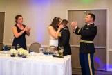 samara-phillip-hilton-mission-valley-wedding-040