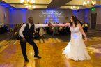 samara-phillip-hilton-mission-valley-wedding-045