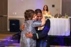 samara-phillip-hilton-mission-valley-wedding-047