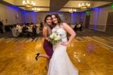 samara-phillip-hilton-mission-valley-wedding-056
