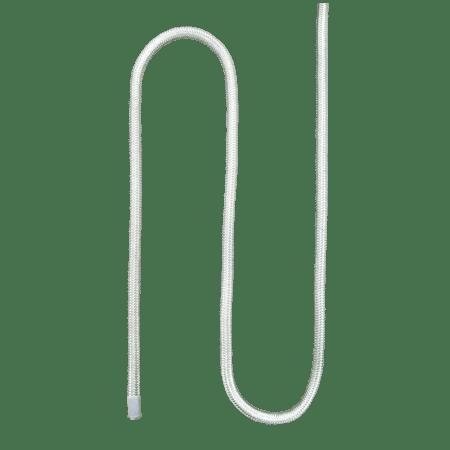 Cuerda 14 mm