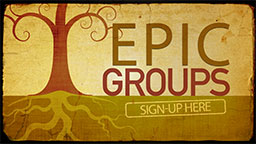 signup_epic_groups