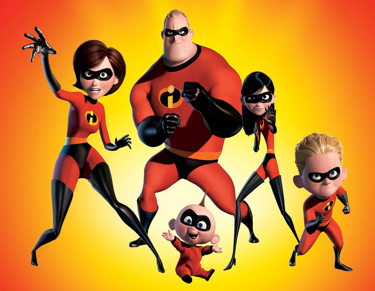 https://i0.wp.com/www.epicdash.com/wp-content/uploads/2014/03/fun-facts-about-the-incredibles.jpg