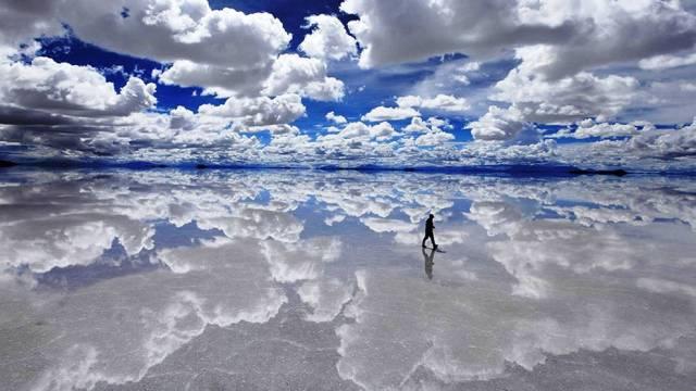 salar-de-uyuni-bolivia-travel