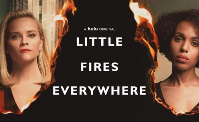 Little Fires Everywhere Season 2 Will There Be A Sequel