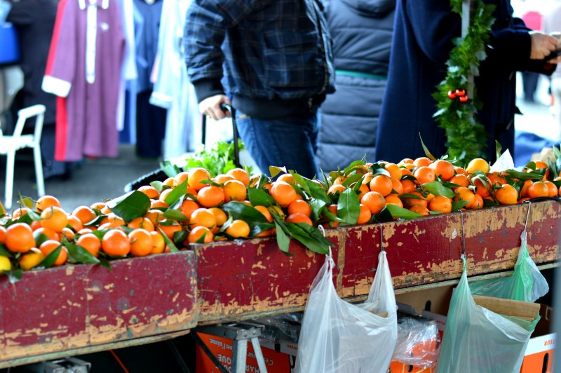 le-mans-farmers-market-food3