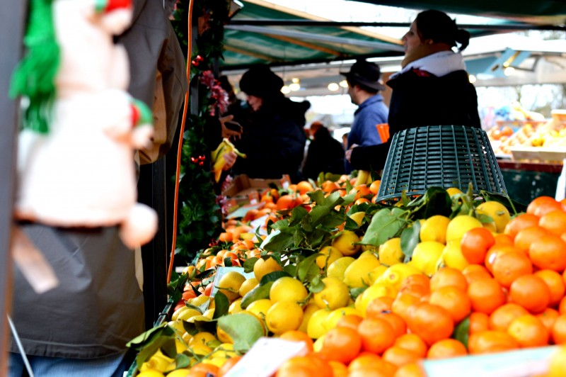 le-mans-farmers-market-food4