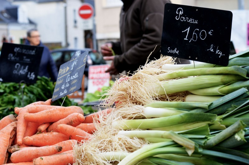 le-mans-farmers-market-food5