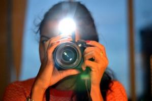Nikkon-50mm-1.8g-Lens