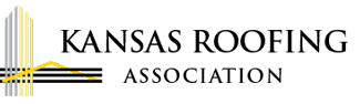 Member of Kansas Roofing Association