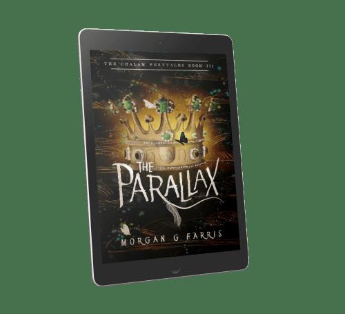 The Parallax