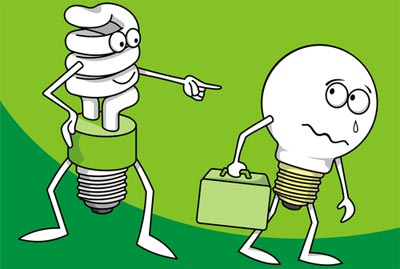 CFL Lights for Vegetative Growth: A Beginner's Guide