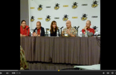 Audio Of The Panel For Web Series Creation 101 Epic Geekdom