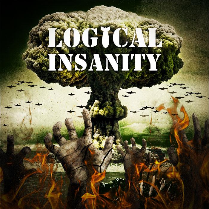 Logical Insanity