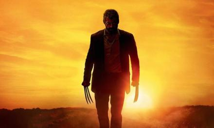 Review: Logan, Directed by James Mangold