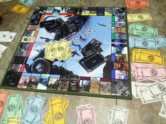 elder-scrolls-v-skyrim-monopoly