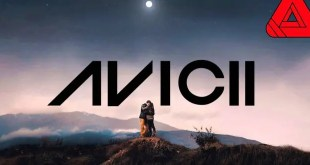Avicii Music Video